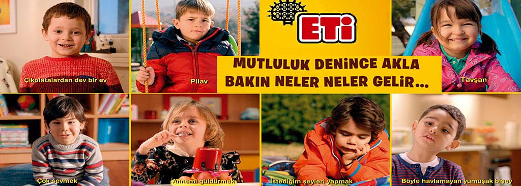 eti_sordu