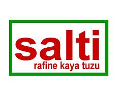 SALTİ